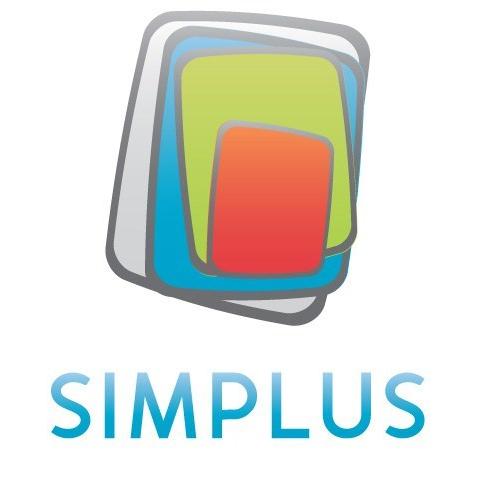 Simplus Information Services