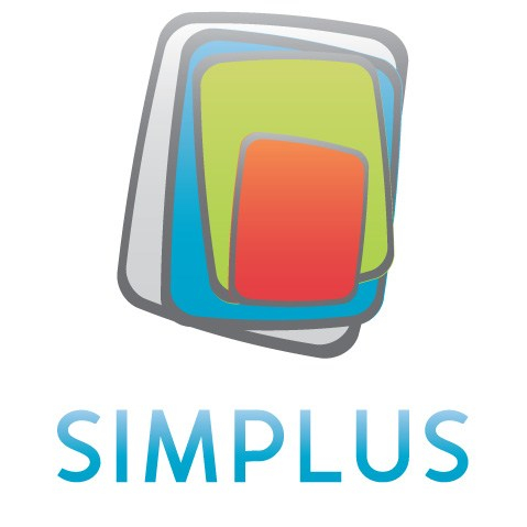 Simplus Information Services